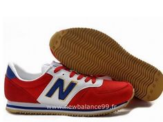 To Buy New Balance 420 On Sale Suede Trainers Unisex Classics Red/White-Royal-Gold Mens Shoes Best, Prix : - Remise Chaussures Originales New Balance 420 Mens, New Balance Homme, Cheap New Balance, Zapatos New Balance, New Balance Shoes, Nike Shox Shoes, Nike Shoes Cheap, Adidas Shoes, Michael Jordan Shoes