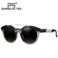 $8.28 (Buy here: https://alitems.com/g/1e8d114494ebda23ff8b16525dc3e8/?i=5&ulp=https%3A%2F%2Fwww.aliexpress.com%2Fitem%2FVintage-Round-Sunglasses-Women-Men-2016-Fashion-designer-Women-s-Glasses-Top-mirror-lens-Points-Sun%2F32588391375.html ) Vintage Round Sunglasses Women Men 2016 Cool Punk designer Glasses Women Sexy mirror lens Points Sun glasses gafas Oculos de sol for just $8.28