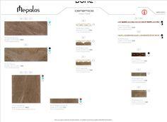 dune ceramics meqalos Dune #Luxury #Mosaic  #Tile #Architecture