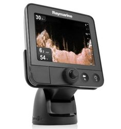 Raymarine Dragonfly 6 Navionics+ Fish Finder with CPT-60 Transducer. Dragonfly combines GPS navigation with Ray marine's advanced dual-channel CHIRP sonar. The Dragonfly will change your underwater view and maximize your time fishing with Ray marine's wide-spectrum CHIRP technology. http://www.specssite.com/Search/Fishfinders-/For-Sale/i.html