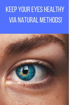 Our goal at About Eye Floaters is to educate people about eye floaters and general eye health. learn how to get rid of eye floaters! How To Get Rid, How To Remove, Healthy Eyes, Human Eye, How To Stay Healthy, Learning, Makeup, Make Up, Studying