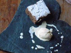 Brownie by Kartoffelwerkstatt.com