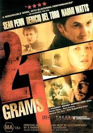 Image result for 21 grams