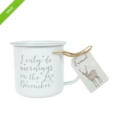 Cana I only do mornings - Cadouri GiftForYou Mini Stockings, Burlap Stockings, Christmas Elf, Christmas Photos, Christmas Photo Booth Props, Honeycomb Decorations, Plastic Dinnerware, Felt Stocking, Personalized Stockings