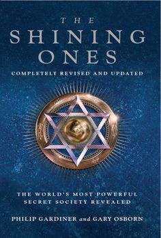 The Shining Ones: The World's Most Powerful Secret Society Revealed: The story of the mysterious, ancient priesthood with a mission to preserve their secret knowledge to help humanity - but also to control the development of the world. Orion's Belt, Alien Encounters, Ancient Egypt History, Jesus Painting, Ancient Mysteries, Most Powerful, Giza, The Shining, Constellations