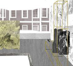 dvr-collage-window2_slides.jpg (446×400)