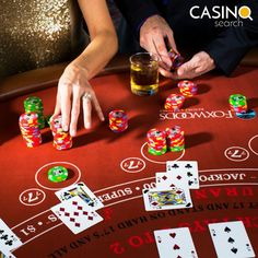 Spanish 21 is a more difficult version of Blackjack. It's played with the 🃏 cards removed, to make the chances of hitting 21 even more slim. Casino Card Game, Online Casino Games, Card Games, Playing Cards, Slim, Popular, Home Decor, Cards, Decoration Home