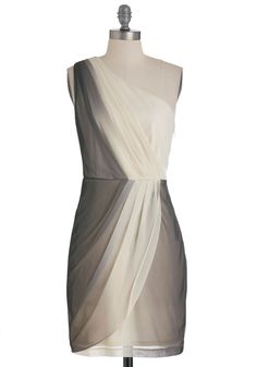 Worth Waning For Dress by Max and Cleo