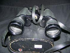 PRISMATICOS  hard coated 45103 GLANZ 12X40 con funda