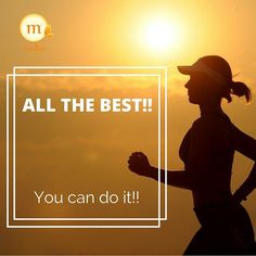 #Medhya wishes all the participants the very best for a great #performance and experience on the big day of #Trail-A-Thon #2017 tomorrow. A #healthy foods partner of Trail-A- Thon 2017 we are super excited to share the moments with you and support your passion to endurance. Stay nourished and charged with Medhya's 100% #natural #Ayurveda inspired wholesome bites while you test your limits #inspire and make new memories at #Aravali Hills.' . . #gurgaon #events #fitness #endurance #medhya…