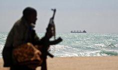European court chides France over Somali pirate arrests