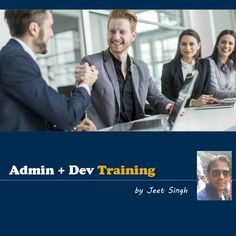 jeet-singh.com/salesforce-training-in-bangalore.php