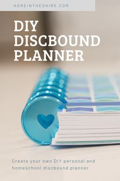 Arc Planner, Planner Tips, Planner Pages, Life Planner, Printable Planner, Planner Supplies, Discbound Planner, Filofax, Day Planners