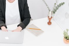 The Perfect Resume BUSINESS WITH GRIFFIN http://radiantmagazine.org/2016/06/18/the-perfect-resume/