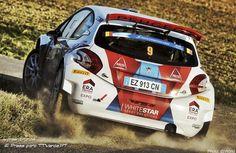 Ypres Rally - Bélgica
