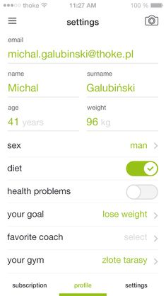 by Michal Galubinski Cute Texts, Health Diet, Health Problems, Names, App, Apps, Cute Couples Texts, Hilarious Texts