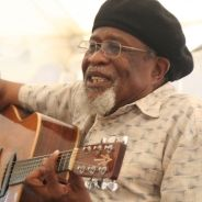 The Legendary Blues Doctos Drink Small from Bishopville South Carolina