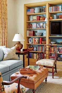 638 best living family rooms images in 2019 southern living rh pinterest com