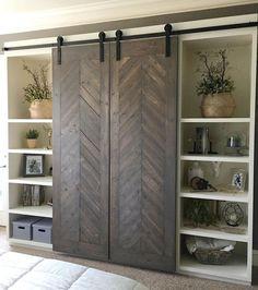 Schuifdeuren op maat bij Schouten-Woonidee. Een eigen ontwerp schuifdeur voor uw kledingkast of woonkamer? Wil je een loftdeur schuifwand maken?