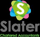 Slater Chartered Accountants offers chartered accountancy products and services in Hamilton, Waikato, North Island, Auckland and whole of New Zealand.