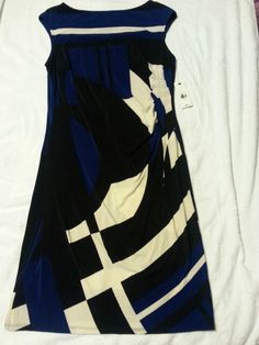 Check out  New American Living sexy side ruched dress size 16 http://r.ebay.com/SKDfV2 via @eBay