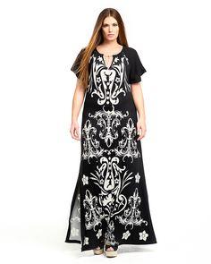 Printed Sleeveless Palazzo Set For Women – Indram Mat Fashion, Anarkali Kurti, Buy Prints, Spring Summer 2015, Online Shopping Stores, Real Women, Casual Wear, Plus Size Fashion, Designer Dresses