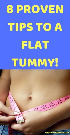 lower belly fat 9401711188 | how to lose belly fat women #Excersisetolosebellyfat