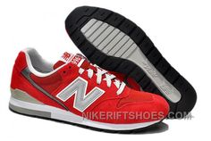 http://www.nikeriftshoes.com/mens-new-balance-shoes-996-m004-pdyt6.html MENS NEW BALANCE SHOES 996 M004 PDYT6 Only $59.00 , Free Shipping!