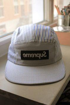 Supreme! Urban Apparel, Box Logo, Urban Outfits, Caps Hats, Supreme, Swag, Good Things, Digital, Random