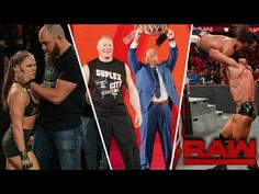 watch wwe survivor series 2013 online bollyrulez