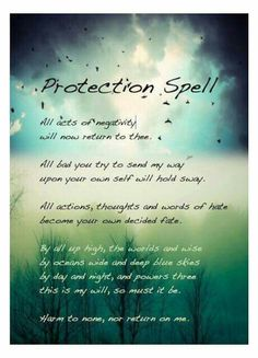 Wiccan Spell to Overcome an Enemy. Wicca, Magic and Spells Paranormal, Magick Spells, Healing Spells, Witchcraft Spells, Wiccan Protection Spells, Hoodoo Spells, Wiccan Books, Magick Book, Moon Spells