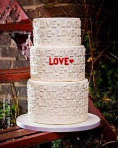 Wedding Cake Designs, Wedding Cakes Photos by Sweet Element #indianwedding, #shaadibazaar