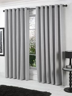 1000 Images About Yellow And Grey On Pinterest Curtains