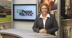O doleiro e o trajeto da propina na Petrobras - 21/04/2014
