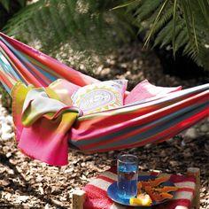 17 Hammock Designs That Will Rock Your Summer