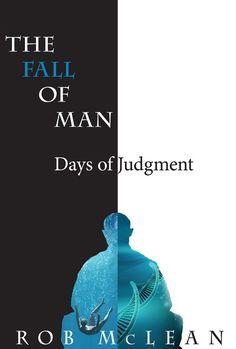 instaFreebie - Claim a free copy of The Fall of Man: Days of Judgment  #scifi #instaFreebie