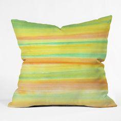 sophia-buddenhagen-mango-throw-pillow-denydesigns.com
