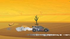 The Mexican Showdown | Rally México: VW RALLYTHEWORLD // Sébastien Ogier & Julien Ingrassia were the fastest at FIA WRC Rally México. But we received exclusive video evidence, that a certain someone seemed to be a little faster. Arriba! That is Spanish and means #DoItForTheDrive!