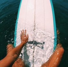 Summer, beach, love, trip, blue, sky, hot, sun, surf, girl, surfer