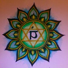 Heart_Chakra_Tattoo_Flash_by_branwyn32.jpg (478×480)