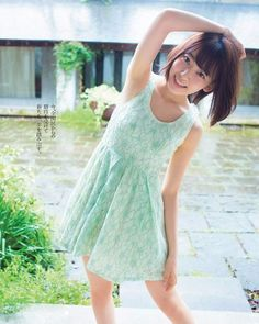 Good morning  Pretty Sakurachan  #miyawaki #sakura #miyawakisakura #sakuratan #sakurachan #hkt #hkt48 #akb48 #japanese #idol #cute #hakata #宮脇咲良 #さくら #japanesegirl #girls #可愛い #綺麗な #アイドル #女の子 #日本語 #tokyo #fukuoka #48groups #like4like #followme #beautiful #sweet #lovely #goodmorning by miyawaki1903