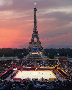 Paris and Los Angeles have been named as hosts of the 2024 and 2028 summer Games respectively by the International Olympic Committee.  Both cities had wanted to host the 2024 event, before LA agreed to wait an extra four years after the IOC made guarantees on funding.