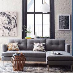 Instagram media by devon_smith_15 - #interiordesign