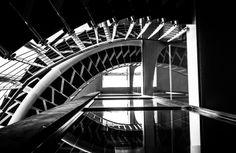 Roundness by Matteo Paparella on 500px