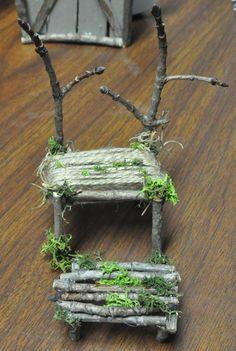 Pine Design, Planter Pots, Miniatures, Garden, Garten, Lawn And Garden, Gardens, Gardening, Outdoor