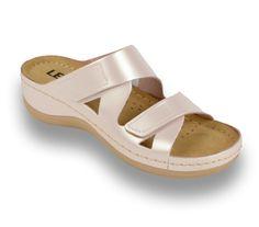 Comfort Papucs Webáruház - 906 Peria - 906 Peria - Cipő b571464c6c