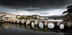 IMG_9737puente romano nigran Pontevedra, vigo,Galicia . España