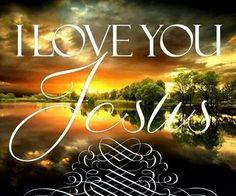 292 Best I Love Jesus Images In 2019 I Love Jesus Bible Verses