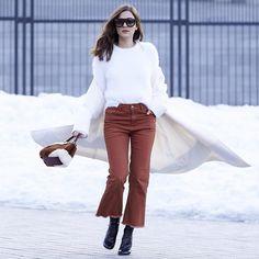 #kievfashionweek @eleonoracarisi photo by @fashionistable @britishvogue #style#styling#stylish#street#streetstyle#fashion#fashionable#cool#instamood#instafashion#woman#women#womensfashion#womensstyle#moda#shoes#loveit#streetlook#sexy#instyle#tagsforlikes#luks#followme#luxury#fashionweek#blogger#luxurystyle#eleonoracarisi by stylesightworldwide