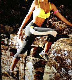 @CajuBrasil Moda Fitness Moda Fitness Moda Fitness